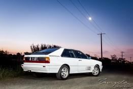 UR Audi Quattro img_8069