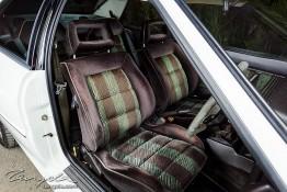 UR Audi Quattro img_8084