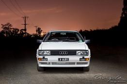 UR Audi Quattro img_8095
