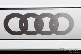 UR Audi Quattro img_8102