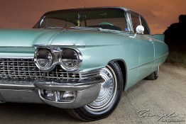 '60 Cadillac Coupe de Ville img_9374