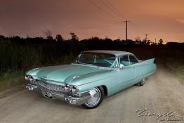 '60 Cadillac Coupe de Ville img_9375