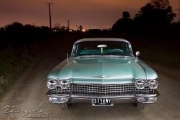 '60 Cadillac Coupe de Ville img_9393-2