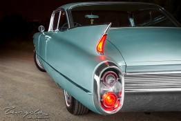 '60 Cadillac Coupe de Ville img_9402
