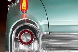 '60 Cadillac Coupe de Ville img_9403