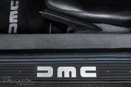 Delorean DMC-12 img_9644