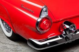 '55 Ford Thunderbird img_8435