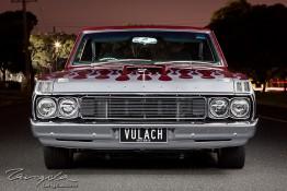 VG Chrysler Valiant img_8572
