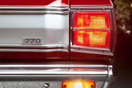 VG Chrysler Valiant img_8591
