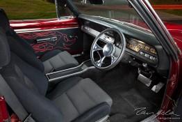 VG Chrysler Valiant img_8597