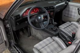 E30 BMW M3 Evolution II img_8979