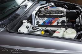 E30 BMW M3 Evolution II img_8999
