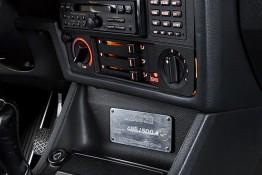 E30 BMW M3 Evolution II img_9000