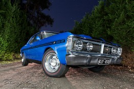 XY Ford Falcon GT img_4981