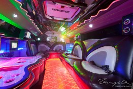 Hummer H2 stretch limo img_6432