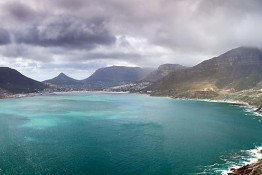 Cape Town, South Africa img_0438_9_40_1_2_3_4_5_6_7_8_9_50