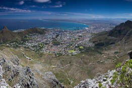 Cape Town, South Africa img_1217_8_9_20_1_2_3_4_5_6_7_8_9_30_1