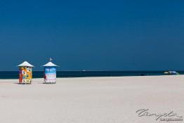 Dubai, United Arab Emirates img_1250