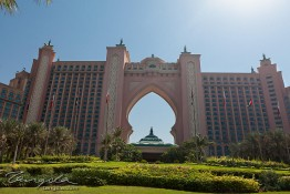 Dubai, United Arab Emirates img_1263