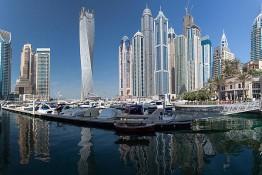 Dubai, United Arab Emirates img_1284_5_6_7_8_9_90_1_2_3_4_5_6