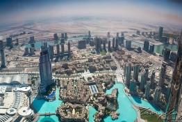 Dubai, United Arab Emirates img_1310_1_2_3_4_5