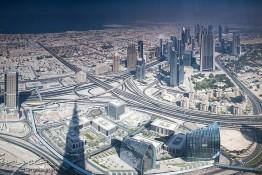 Dubai, United Arab Emirates img_1317_8_9_20_1_2_3