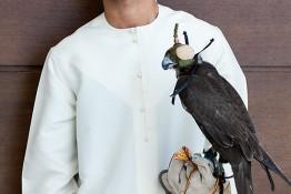 Dubai, United Arab Emirates img_1392
