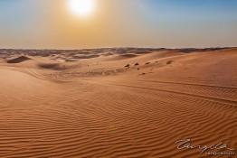 Dubai, United Arab Emirates img_1432
