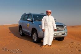 Dubai, United Arab Emirates img_1434