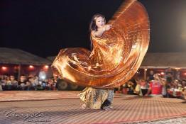 Dubai, United Arab Emirates img_1788
