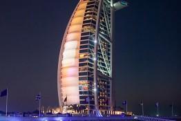 Dubai, United Arab Emirates img_1898