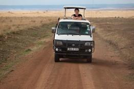 Masai Mara NP, Kenya img_8086