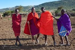 Masai Mara NP, Kenya img_8224