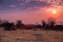 Victoria Falls, Zimbabwe img_8245