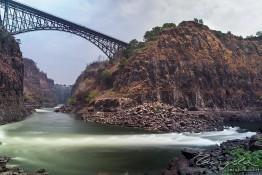 Victoria Falls, Zimbabwe img_8292