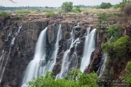 Victoria Falls, Zimbabwe img_8300