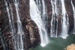 Victoria Falls, Zimbabwe img_8332