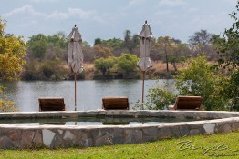 Kafue NP, Zambia img_8885