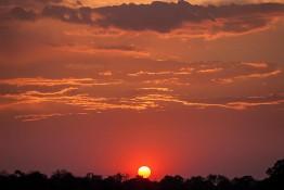 Kafue NP, Zambia img_9026