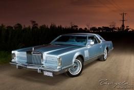 '78 Lincoln Continental Diamond Jubilee img_1958