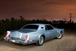 '78 Lincoln Continental Diamond Jubilee img_1959