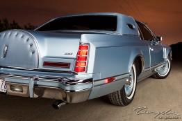 '78 Lincoln Continental Diamond Jubilee img_1963