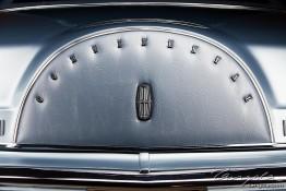 '78 Lincoln Continental Diamond Jubilee img_1964