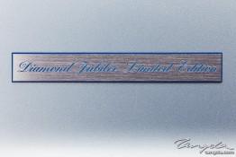 '78 Lincoln Continental Diamond Jubilee img_1971