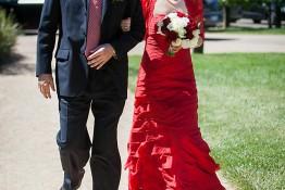 Derek & Chelsea's Wedding img_2073