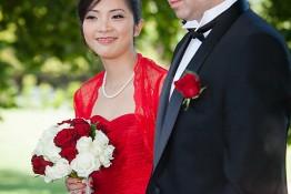 Derek & Chelsea's Wedding img_2110