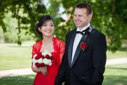Derek & Chelsea's Wedding img_2147