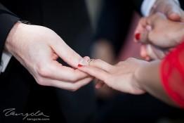Derek & Chelsea's Wedding img_2189