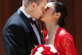 Derek & Chelsea's Wedding img_2220