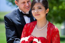 Derek & Chelsea's Wedding img_2225
